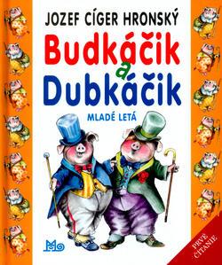 Obrázok Budkačik a Dubkačik