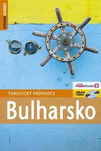 Obrázok Bulharsko