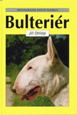 Obrázok Bulteriér