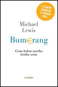 Obrázok Bumerang