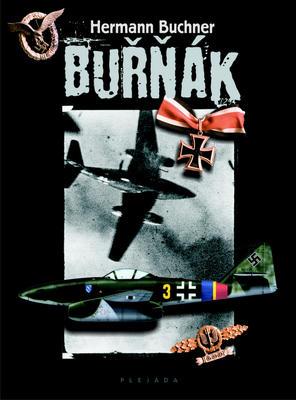 Obrázok Buřňák