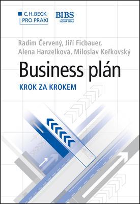 Obrázok Business plán