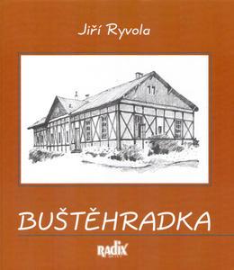 Obrázok Buštěhradka