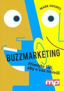 Obrázok Buzzmarketing