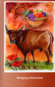 Obrázok Býk