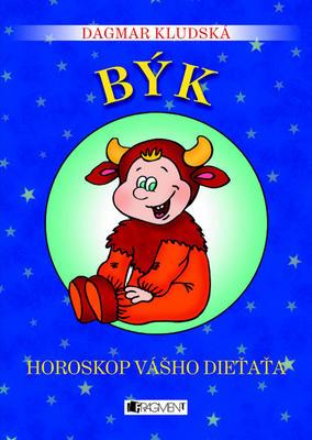 Obrázok Býk (Horoskop 2011)