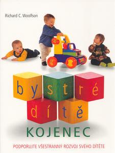 Obrázok Bystré dítě Kojenec