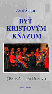 Obrázok Byť Kristovým kňazom