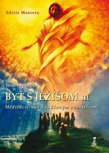Obrázok Byť s Ježišom III.