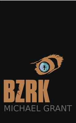 Obrázok BZRK