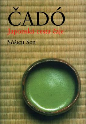 Obrázok Čadó
