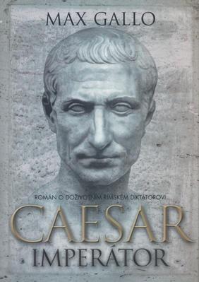 Obrázok Caesar Imperator