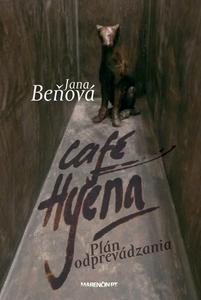 Obrázok Café Hyena