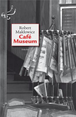 Obrázok Café Museum