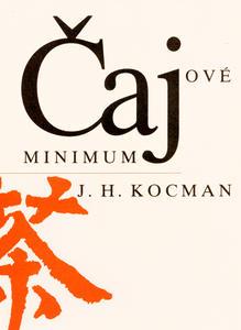 Obrázok Čajové minimum