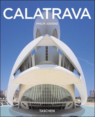 Obrázok Calatrava