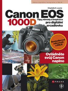 Obrázok Canon EOS 1000D