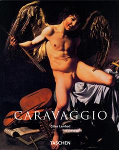 Obrázok Caravaggio