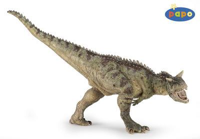 Obrázok Carnosaurs