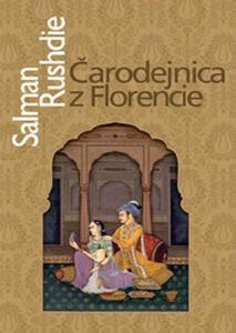 Obrázok Čarodejnica z Florencie