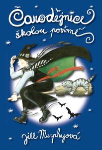 Obrázok Čarodějnice školou povinné