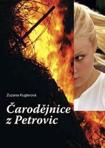 Obrázok Čarodějnice z Petrovic