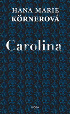 Obrázok Carolina