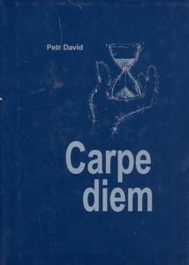 Obrázok Carpe Diem