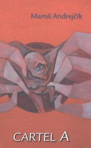 Obrázok Cartel A