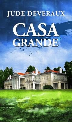 Obrázok Casa Grande