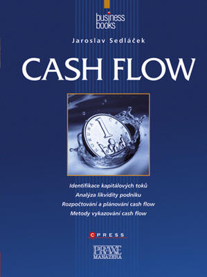 Obrázok Cash Flow