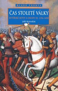 Obrázok Čas stoleté války