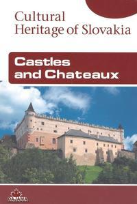 Obrázok Castles and Chateaux