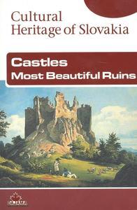 Obrázok Castles Most Beatiful Ruins