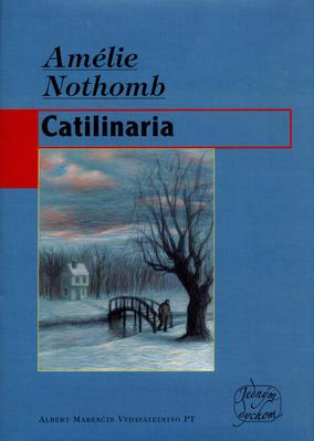 Catilinaria