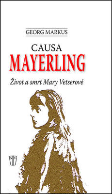 Obrázok Causa Mayerling