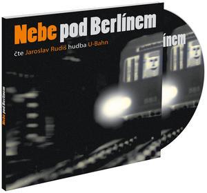 Obrázok CD Nebe pod Berlínem