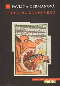 Obrázok Čechy na konci věků