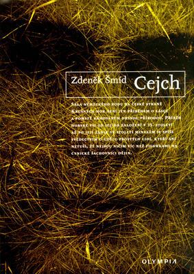 Obrázok Cejch