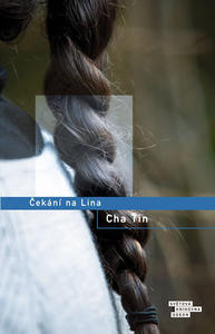 Obrázok Čekání na Lina