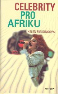 Obrázok Celebrity pro Afriku