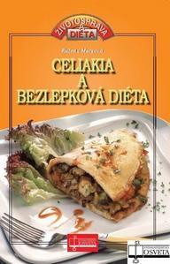 Obrázok Celiakia a bezlepková diéta