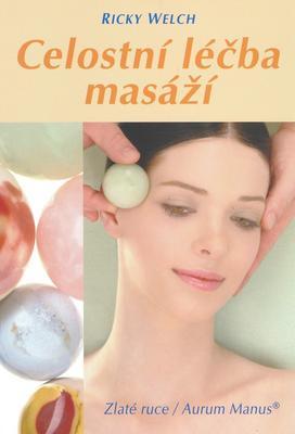 Obrázok Celostní léčba masáží