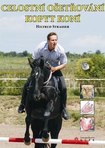 Obrázok Celostní ošetřování kopyt koní