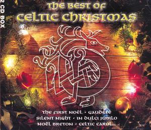 Obrázok Celtic Christmas