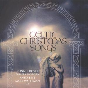 Obrázok Celtic Christmas Songs