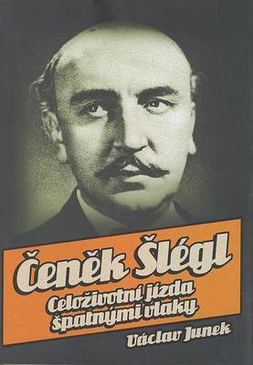 Čeněk Šlégl