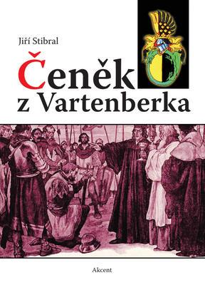 Obrázok Čeněk z Vartenberka