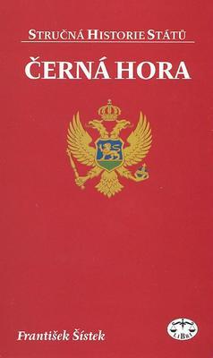 Obrázok Černá Hora