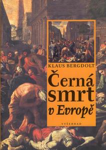 Obrázok Černá smrt v Evropě